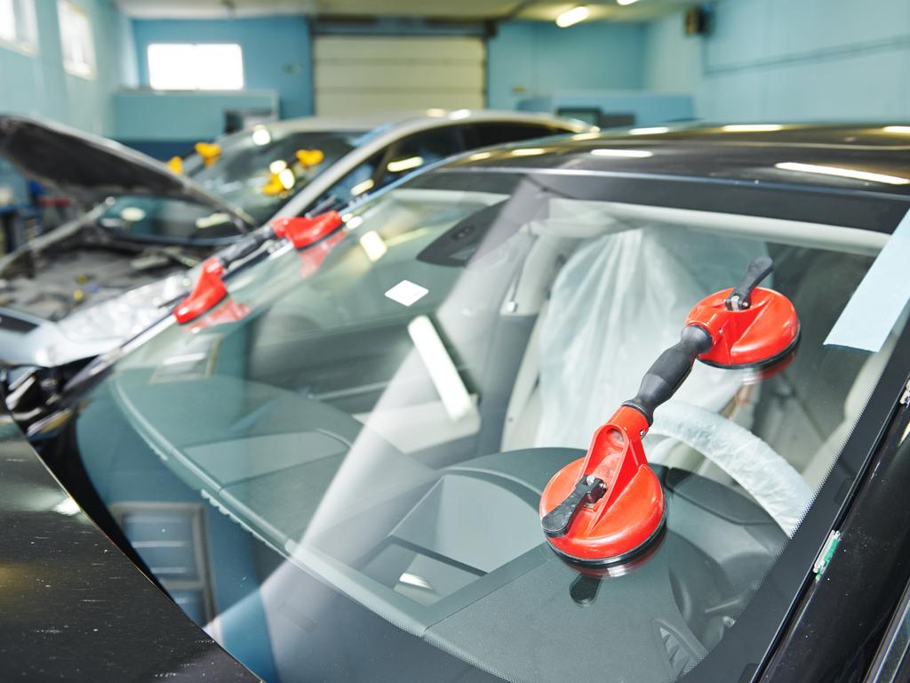 Только в январе! -30% на работу для владельцев Audi!