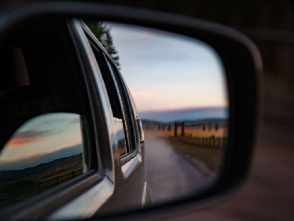 Ремонт автомобильных стеклоподъёмников