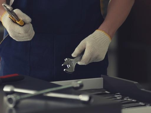 Замена и ремонт рессор автомобиля МАЗ