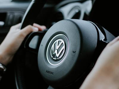 Весь апрель действует 5-ти кратная выгода при покупке Polo и Tiguan в автоцентре АМИКО!