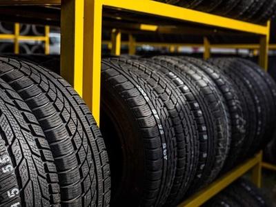 Грузовые шины Continental 315/80 R22.5