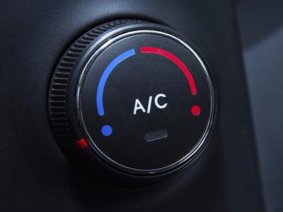 БЕСПЛАТНАЯ диагностика системы кондиционирования вашего авто!