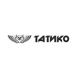 Татико