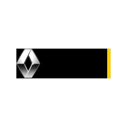 Renault Автопромсервис