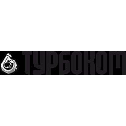 Турбоком