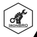 IronBRO