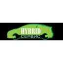 Гибрид-сервис