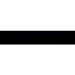 Дискол-Плюс