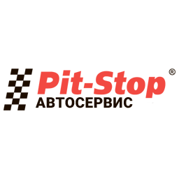 Pit-Stop