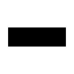 Франсцентр