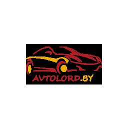 Автолорд