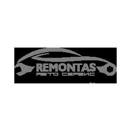 РемонтАС