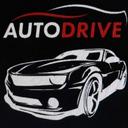 """СТО """"AutoDrive"""""""