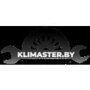 КлиМастер