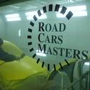 RoadCarsMasters