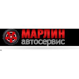 Марлин-Сервис