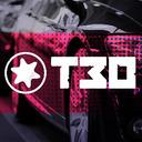 СТО на Герцена - Первый TSI-автосервис