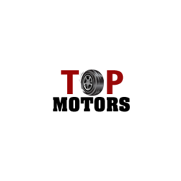 ТопМоторс