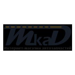 MKAD.by