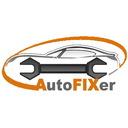 """СТО """"AutoFIXer"""""""