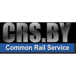 Common Rail Service