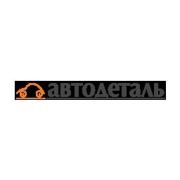 "CTO ""Автодеталь"""
