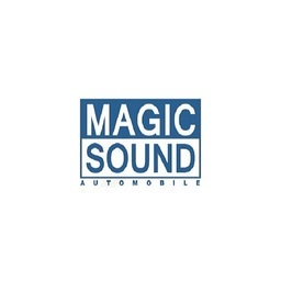 MagicSound