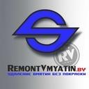 RemontVmyatin.by