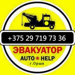 ИП Жданов В.В.