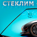 Стеклим-Авто