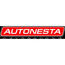 Авто-Неста