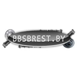 БелБестСервис