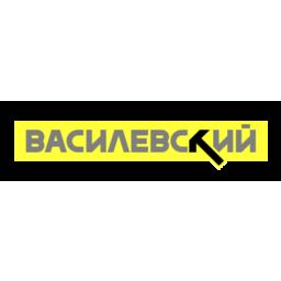 ИП Василевский В.М.