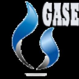 Газ Элита