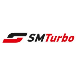 SMTurbo