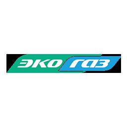 """АГНКС """"Бобруйск"""""""