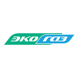 """АГНКС """"Витебск"""""""