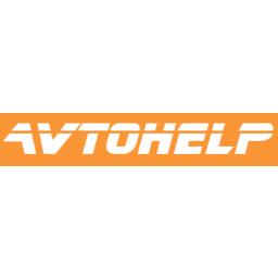 Автохелп