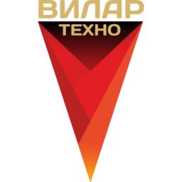 Вилар Техно