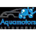 Аквамоторс