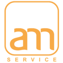 AM Service