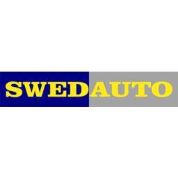 ШведАвто