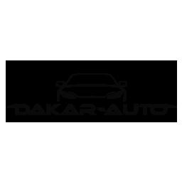 Дакар-Авто