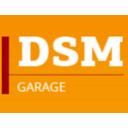 ДСМ-Гараж