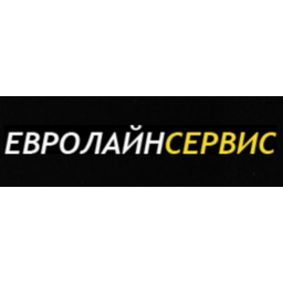 ЕвроЛайнСервис
