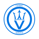 V-Service