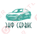 ЭНФ Сервис