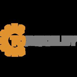 """СТО """"Торсион"""""""