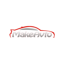 MakeАvto