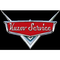 Кузов-Сервис